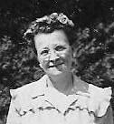 Rosemarie Canavan Noeldechen