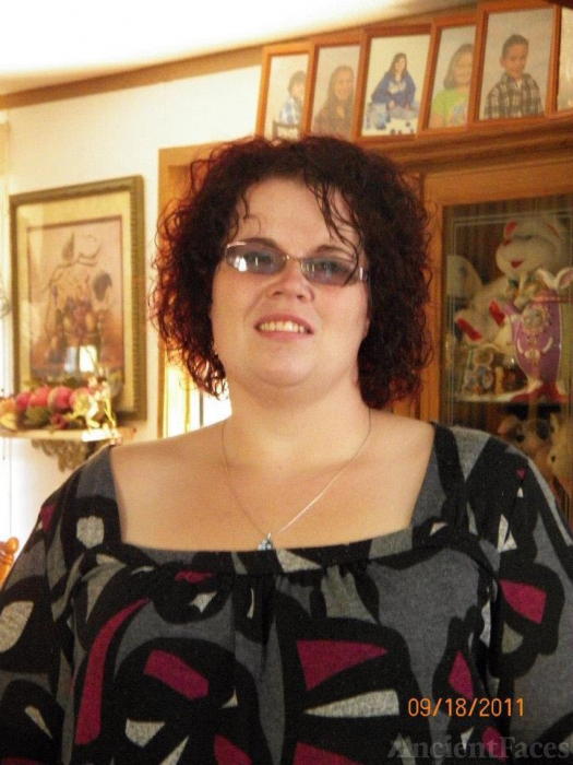 Martha Denise Collett Combs