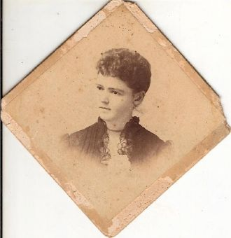 Female 1 Unknown
