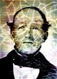 James Hopkins Larkin (1809-1862)
