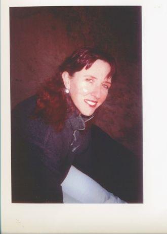 Mary L Reidt
