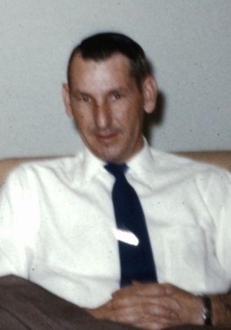 Raymond C Sharp