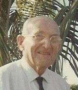 Lloyd Hampton