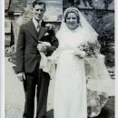 James and Monica Hawkins