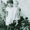 Tullos Sisters, Louisiana