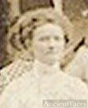 Mary Elizabeth Mann
