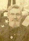 Ralph Osborn Fox