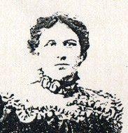 Lorena Chadwick