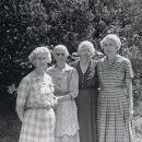 Baker Sisters