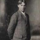 Roy Lloyd Smith