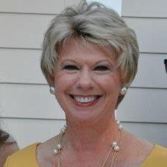 A photo of Deborah Sue (Smith) Salvail