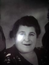 Kathleen Maud Corbett
