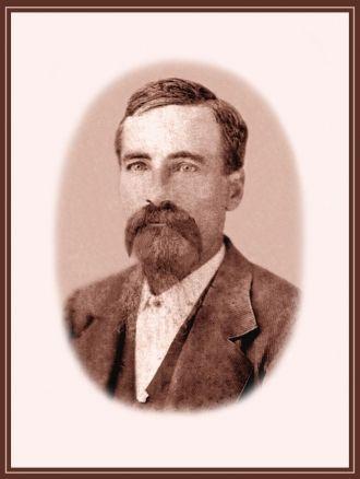 Elias A. Sage