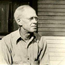 William Murray Stoddert