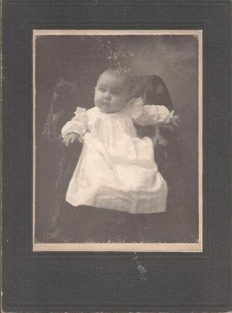 Violet G Cornell