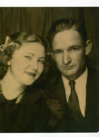 Morris & Felba Fay Ware