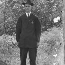 Sanford Franklin Burgess, Tennessee
