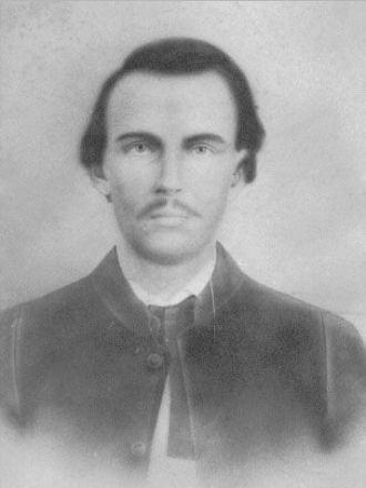 William Henry Gunn