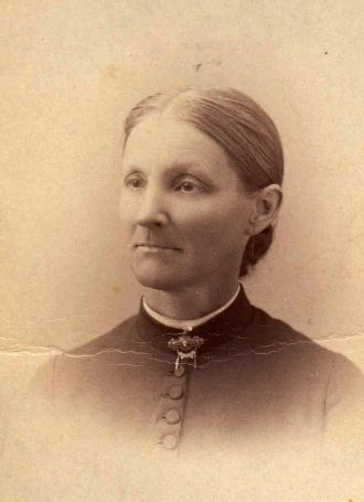 Nancy A. Ware