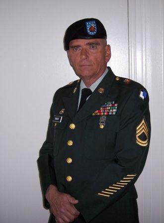Dennis Bruce Knight Sr