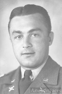 Walter Karmozyn