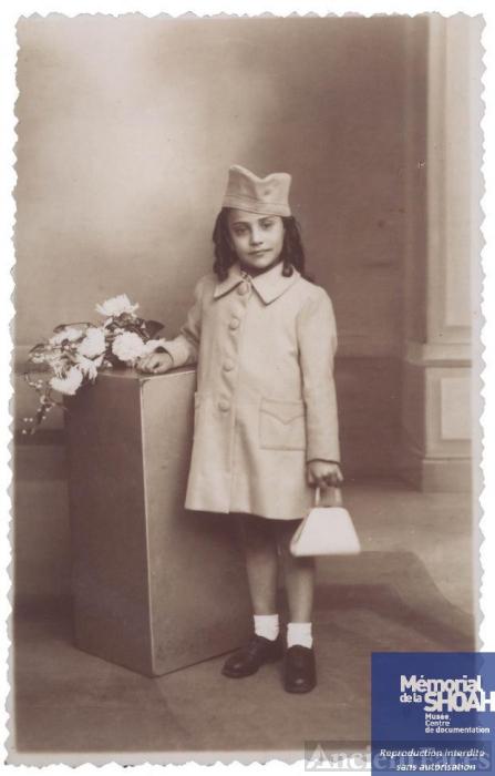Denise Stupskier