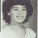 Tanya (Tonya) Sue Nichols