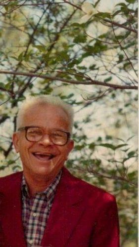 Walter Leonard Ketterman  (1919 - 1994)