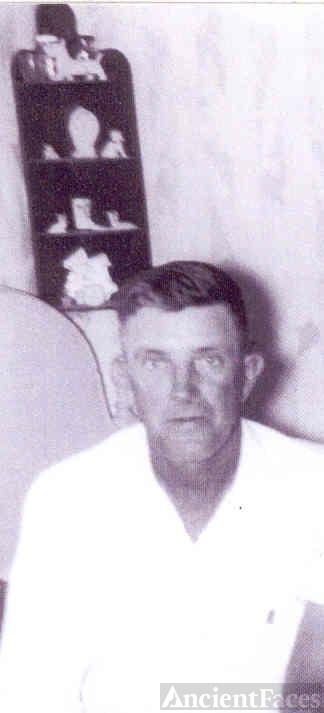 Ira Cecil Condley