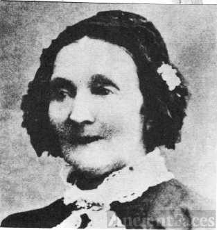 Lovina Jane Palmer Munro Brandon Bulkley