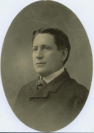 William Emile Cramer, M.D.
