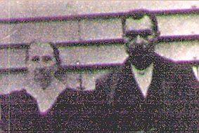 E. BYRD and ELIZABETH LAWRENCE