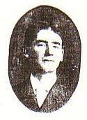 Hubert Charles CHRISTIAN
