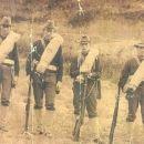 Grandad McGee in uniform