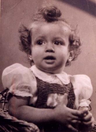 Julia Kohn