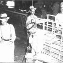 Workers in Wichita plant