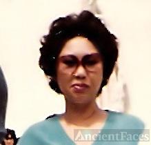 Hana Kihe