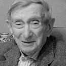 Alexander E Karten