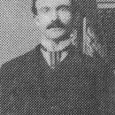 Andrew Cairns Bennett