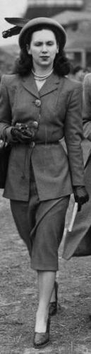 Loretta Kidd