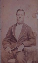 A.j Wright