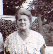 Louise Anna Nolte Bernhardt