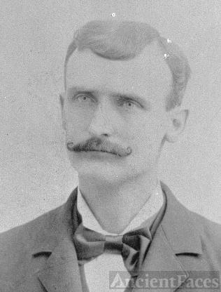 Jay Willard