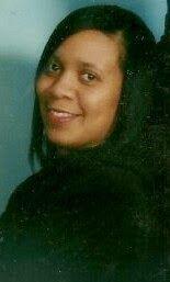Angel Rochelle Ewing