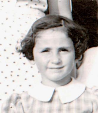Simone Moncarz