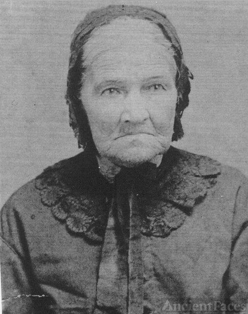 Lydia Kerschner