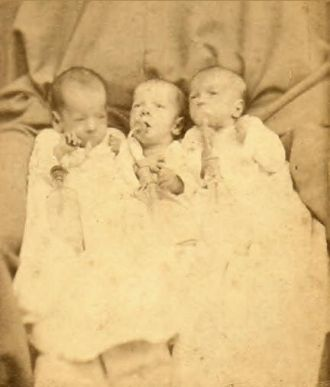 From Mary Patterson Rode's Album