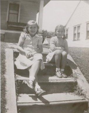 Szabo Sisters in South Bend, IN