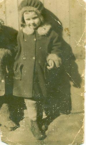 alice age 3