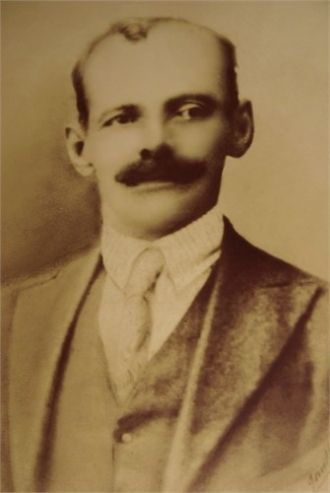 Ramon Alicea Sanchez